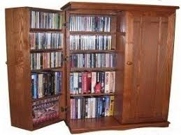 Black Dvd Cabinet Dvd Cabinet With Doors Small Dvd Storage Cabinet With Locking