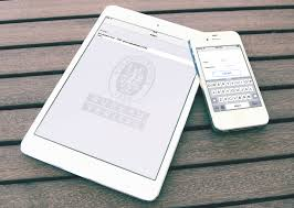 bureau veritas lille bureau veritas app til stråprøver centic softwareudvikling
