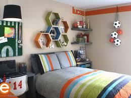 bedroom 27 teen boy bedroom ideas cool teen boys bedroom