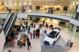 lexus head office uk contact lexus buchanangalleriesshopping centre car promotion 1 jpg