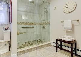 rhode island kitchen and bath bathroom photos ri kitchen bath