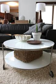 ikea strind coffee table ikea liatorp white coffee table ebay ezol decor