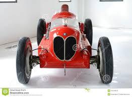 vintage alfa romeo logo alfa romeo racing car stock photos 1 477 images