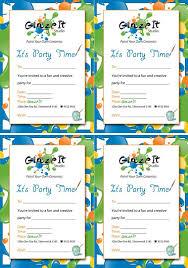kids birthday party invitation template u2013 orderecigsjuice info