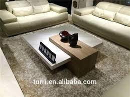 modern centre table designs with centre table designs