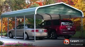carport roof u0026 white alu carprots polycarbonate car parking
