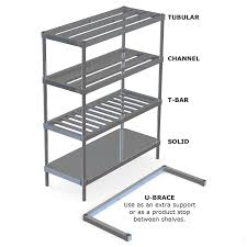 Shelving Units Storage Shelving Su 20 Adjustable Shelving Units Aluminum