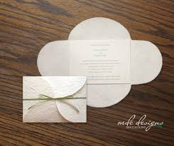 cardstock paper for invitations futureclim info