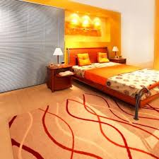 Home Interior Design Low Budget Diy Low Budget Home Décor Projects