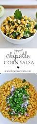 best 25 chipotle salsa recipe ideas on pinterest lime