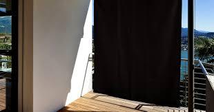 balkon markise ohne bohren dekorationen für ihr zuhause