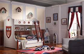 Furniture Vendors In Bangalore Kids Kouch Kids Furniture Online Kids Bedroom Furniture