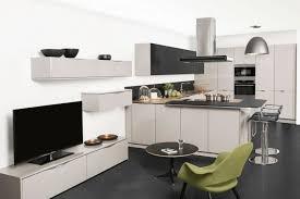 modele de cuisine ouverte sur salon modele cuisine americaine modele cuisine americaine but