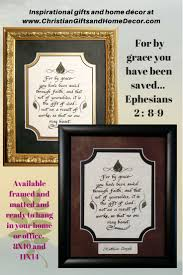 Bible Verses For The Home Decor 3507 Best Christian Artist Co Op Images On Pinterest Christian