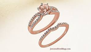 how much is a wedding unique colored engagement rings wedding jewelry tips