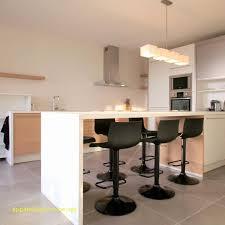 table cuisine hauteur 90 cm résultat supérieur table cuisine hauteur 90 cm beau 27 best table