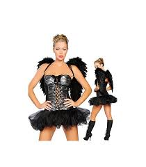 Halloween Dark Angel Costume Angel Costumes Max Essentails South Africa Max