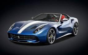lamborghini veneno limousine lamborghini veneno roadster 1 18 mr collection models cars for