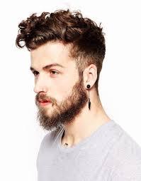 men s earrings 60 men with earrings wedding idea