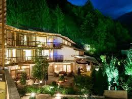 Bilder F S Schlafzimmer Gr Alpin U0026 Spa Resort Schwarzenstein Ferien In Südtirol Auf