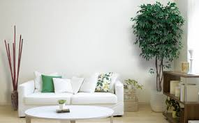 Artificial Decorative Trees For The Home Artificial Trees Silk Trees Plastic Plants Artificial Plants