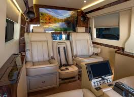 Excursion Interior 34 Best Ford Excursion Images On Pinterest Ford Trucks Ford