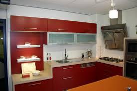 logiciel plan cuisine 3d conception cuisine promo cuisine meubles rangement