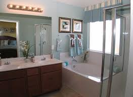 bathroom wall paint ideas stunning paint colors for bathroom walls using blue paint ideas