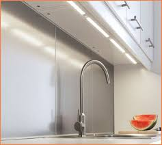 ikea under cabinet lights new 4637