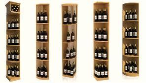 modular kit wine racks residential u0026 commercial florida
