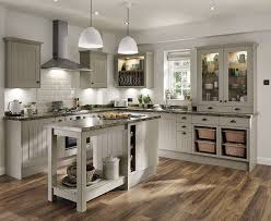 shaker style kitchen ideas the burford tongue groove shaker style kitchen from