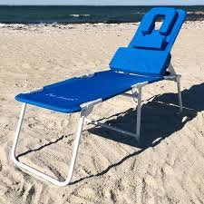Fully Reclining Beach Chair Inspirations Beach Chairs Target Reclining Camp Chair Double