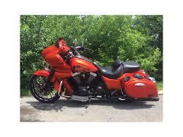 kawasaki vulcan in pennsylvania for sale used motorcycles on