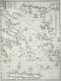 πολεμικό ναυτικό επίσημη ιστοσελίδα old navigational charts