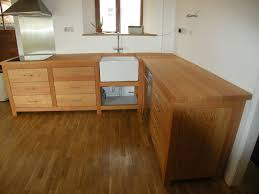 Freestanding Kitchen Ideas by Free Standing Kitchen Sink Unit 20 Wooden Free Standing Kitchen