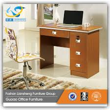 lowes computer desk lowes computer desk suppliers and