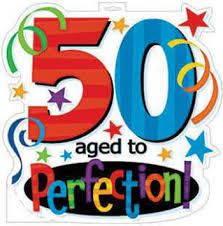 50th birthday party ideas 50th birthday party ideas santa barbara ca santa barbara magician
