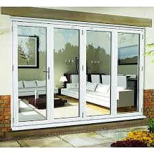10 Foot Patio Door Sliding Patio Doors Free Home Decor Techhungry Us