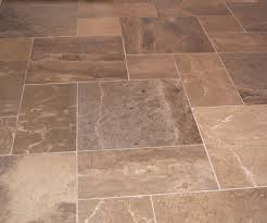 tile patterns for bathroom floors dining room traditional with