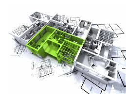 how to read architectural plans blueprint reading and construction management courses city tech