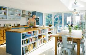 kitchen diner extension ideas extensions for every budget 30 000 50 000 homes