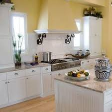 White Kitchen Cabinets Home Depot American Woodmark Home Depot Fair Home Depot White Kitchen