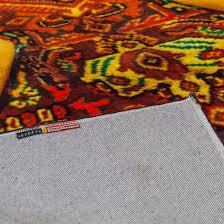 Rug On Carpet Pad Rectangular Rug Lady On Carpet Shoptoiletpaper