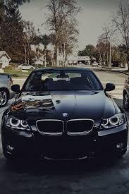 bmw cars second angiiie xoxoo cars bmw