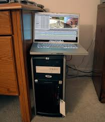 final cut pro for windows 8 free download full version running final cut pro on a pc with windows geniusdv training