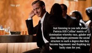 Make Ryan Gosling Meme - hey girl science says those ryan gosling memes actually make a