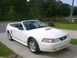 1999 ford mustang convertible top replacement 2000 ford mustang convertible top car wallpapers of 1994 mustang