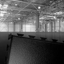 commercial quality tuff seal interlock vinyl floor tile