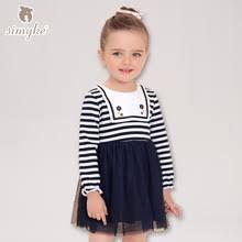 popular sailor dress buy cheap sailor dress lots from