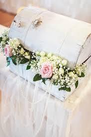 urne de mariage 7 idées déco pour votre urne mariage mon mariage pas cher